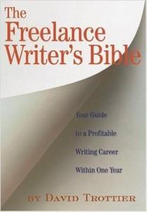 freelancewriter-209x300