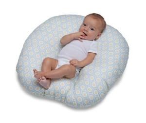 newborn-300x252