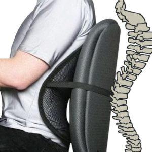 posturechair
